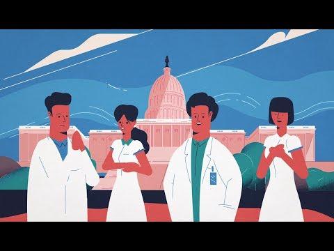 Free Market Health Care Reform: Go Big On Liberty or Go Home! | Matthew Vadum