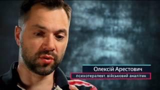 Тайные технологии спецслужб  как КГБ готовил армию сектантов в Украине — Секретный фронт, 05 07 2017