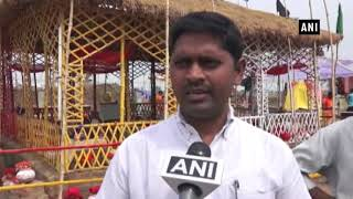 Muslims donate land, money to build temple in Bihar