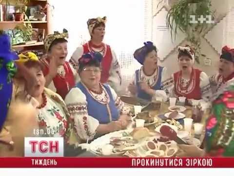 8 самых популярных песен о Путине