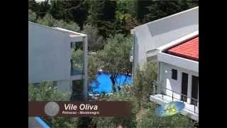 vile oliva(, 2010-07-13T23:13:58.000Z)