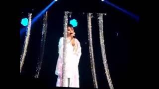 Ани Лорак - Я стану твоей Шоу Diva