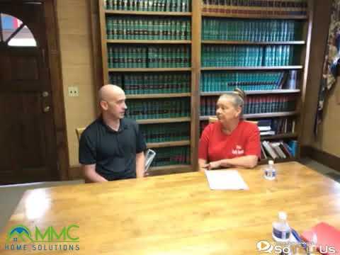 We Buy Houses Greenville, SC   864-568-0146  Debbie's Testimonial