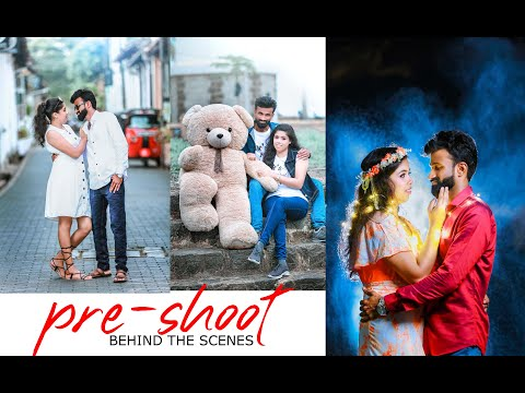 pre-shoot-behind-the-scenes-@-galle-fort-sri---lanka-|-night-photo-shooting-ideas-2020-by-photo-hut