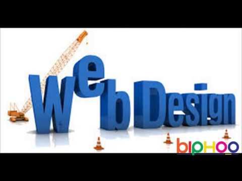 Best Nashua Web Designing Expert | Agency @ +91 9212306116
