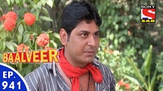 Baal Veer - बालवीर - Episode 941 - 18th March, 2016