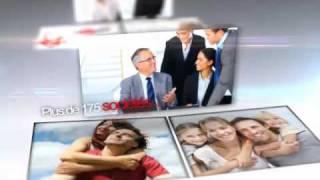 1001 Sondages - Sondages Rémunérés En Ligne
