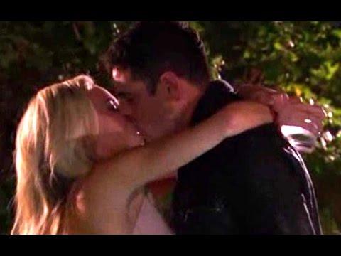 Ben Higgins and Lauren Bushnell from 'The Bachelor' break up