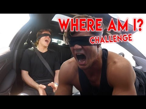 Download Youtube: Where Am I? CHALLENGE