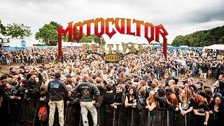 MOTOCULTOR 2014 by Tipiak Crew - POV