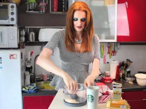 how-to:-starbucks-cookies