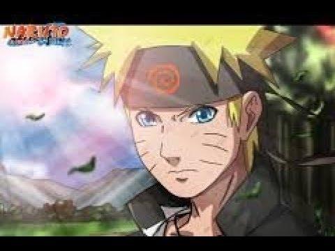 QHPS Naruto era entrenado desde pequeño y si Sasuke era mujer? Parte 19