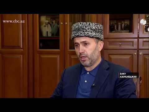 """Биби-Эйбат в книге """"Мечети: великолепие ислама""""из YouTube · Длительность: 3 мин44 с"""