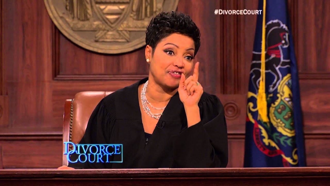 Judge lynn toler birthday