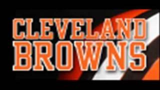 Cleveland Browns 1965 Season - Ch 1