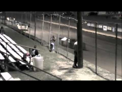 dublin motor speedway videos dirt track racing videos. Black Bedroom Furniture Sets. Home Design Ideas