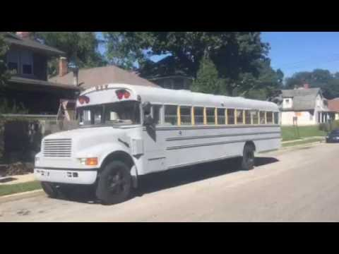 Wonderful Httpswwwyoutubecomwatch?vY9IzILbeQYs AS THESE ARE BUILT BRAND NEW IN ELKHART IND, WHERE RAY HAS LIVED ALL HIS LIFE, BUT ARE AVLB ACROSS THE USA BY AUTHORIZED RV DEALERS, WHICH RAY CAN