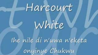 free mp3 songs download - Harcourt whyte mp3 - Free youtube