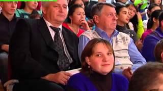 В Салехарде  определили лучших на Ямале слесаря – сантехника и электромонтера(, 2014-10-08T04:10:47.000Z)