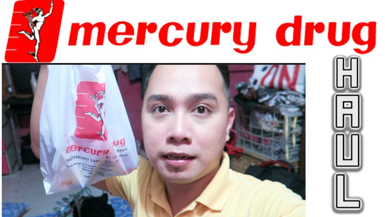 Rose Pharmacy - Online Drugstore Philippines we deliver ...