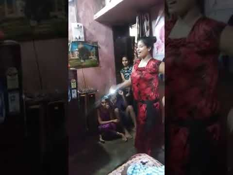Labari Re Labari Hot Sexcy comedy Village(Abhi Raj Goswami)