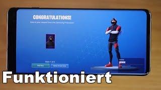 So EVERYONE can unlock the IKONIK SKIN! (Fortnite)