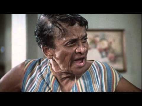 Amazing Grace Official Trailer #1 - James Karen Movie (1974) HD