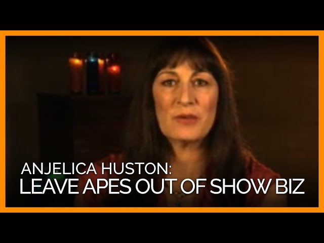 anjelica-huston-leave-great-apes-out-of-show-business