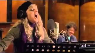 Como deixar a Voz perfeita sem aulas de canto Sound Enginee