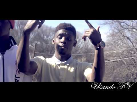 #3PMG - What It Is OFFICIAL VIDEO (ProdBy:@ProdByUsando)