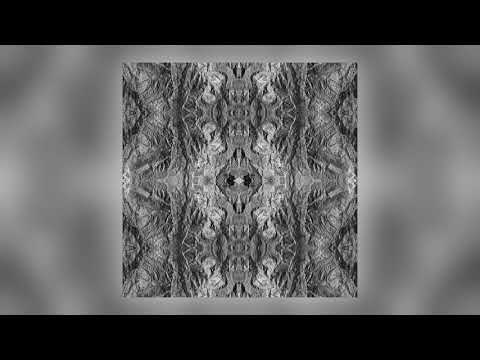 01 Eomac - Entrance [Bedouin Records]