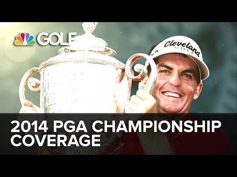 2014 PGA Championship - Live From All This Week