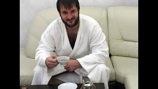 Алексей Самсонов