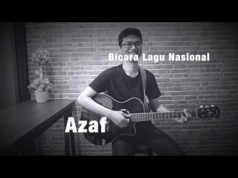 Hari Kemerdekaan Indonesia Part 1 (Lagu Nasional Paling Favorit)