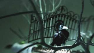 Ассаи ft. Maestro A-Sid - Силуэт