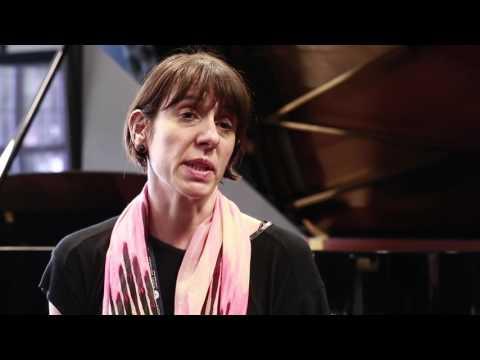 Emma Evans - Musical Theatre