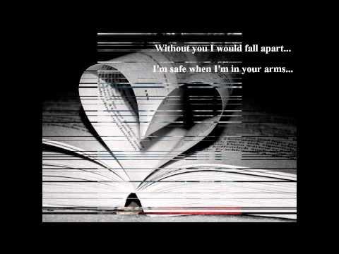 Клип Darin - Only You Can Save Me