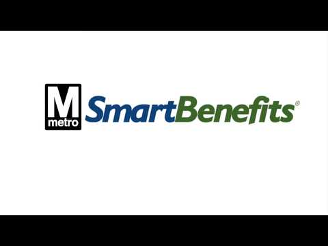 The benefits of SmartBenefits