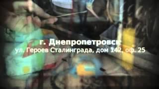 видео Ремонт кондиционеров Днепр с гарантией