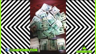 Repeat youtube video Positive Affirmations Subliminal Money