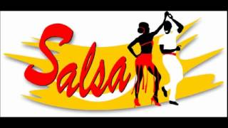 Mix Remix Salsa Latina