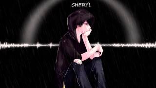 Repeat youtube video Nightcore - Pain