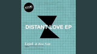 Distant Love (Original Mix)