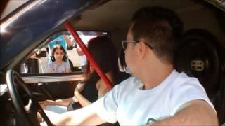 Evento em Guaxupé- MG DBdrag 3x 30hz.com.br