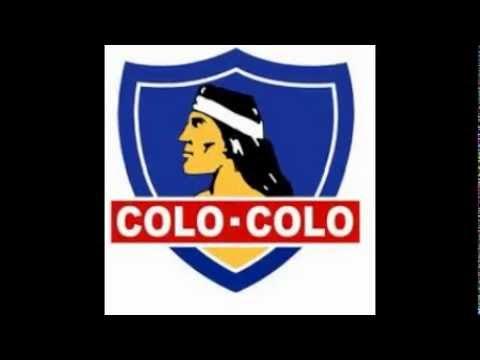 Mejores Fotos Del Colo Colo Y De Univercidad De Chile