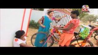 Sewak Ram  Yadav l  (Scene -3) |Horawala Aau Sethanin   | CG COMEDY | Chhattisgarhi Natak | Hd Video