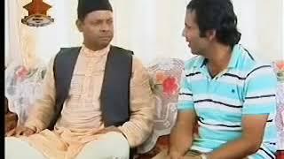 Jivan chakra 2009 Jaya Jagadish Adhikari appearance