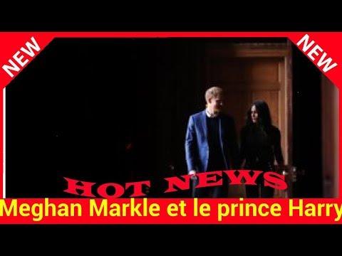 Meghan Markle et le prince Harry : pourquoi la rénovation de Frogmore Cottage soulève la colère