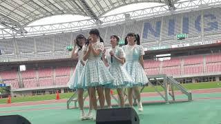 SHOW! 国際音楽・ダンス・エンタテイメント専門学校 http://show-net.jp/s...