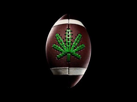 Is Marijuana A Performance Enhancing Drug?